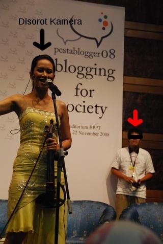 die-bloggers!