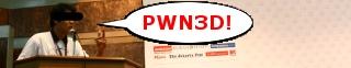 pwn3d