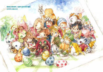 digimon-adventures-full-67009