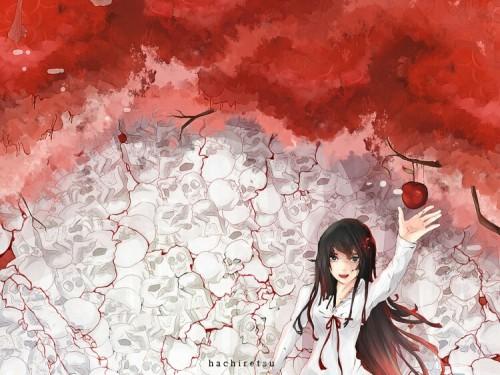 merah_putih__by_hachiretsu-d5jtpgv_1